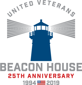 United Veterans Beacon House Long Island Library Conference
